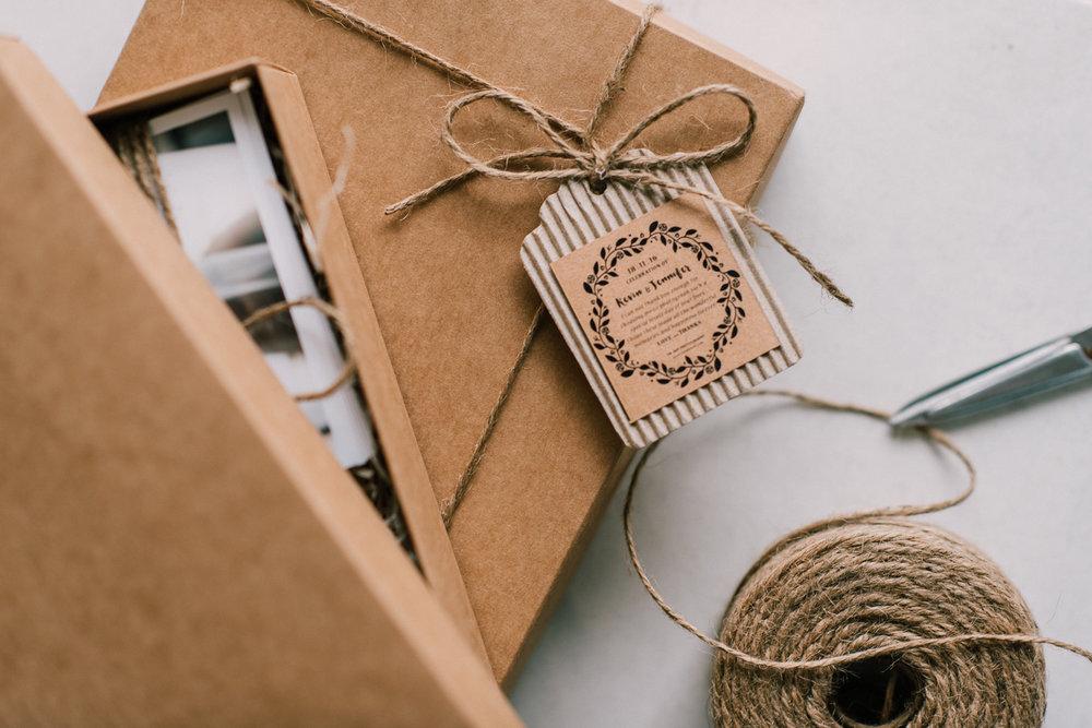 new-packaging-009.jpg