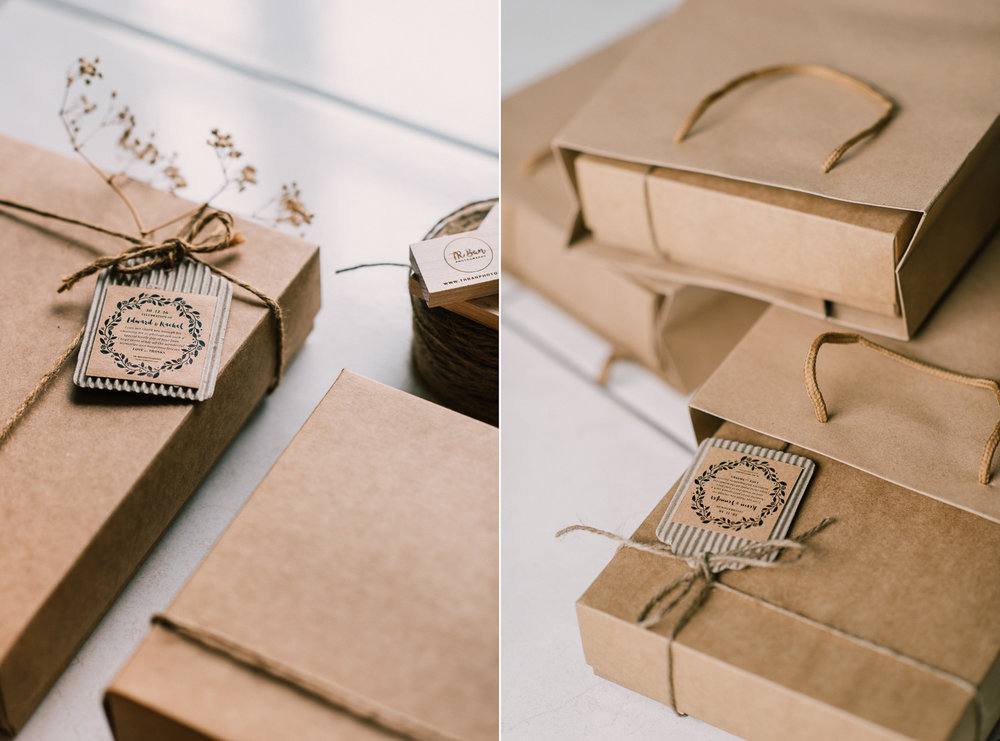 new-packaging-016.jpg