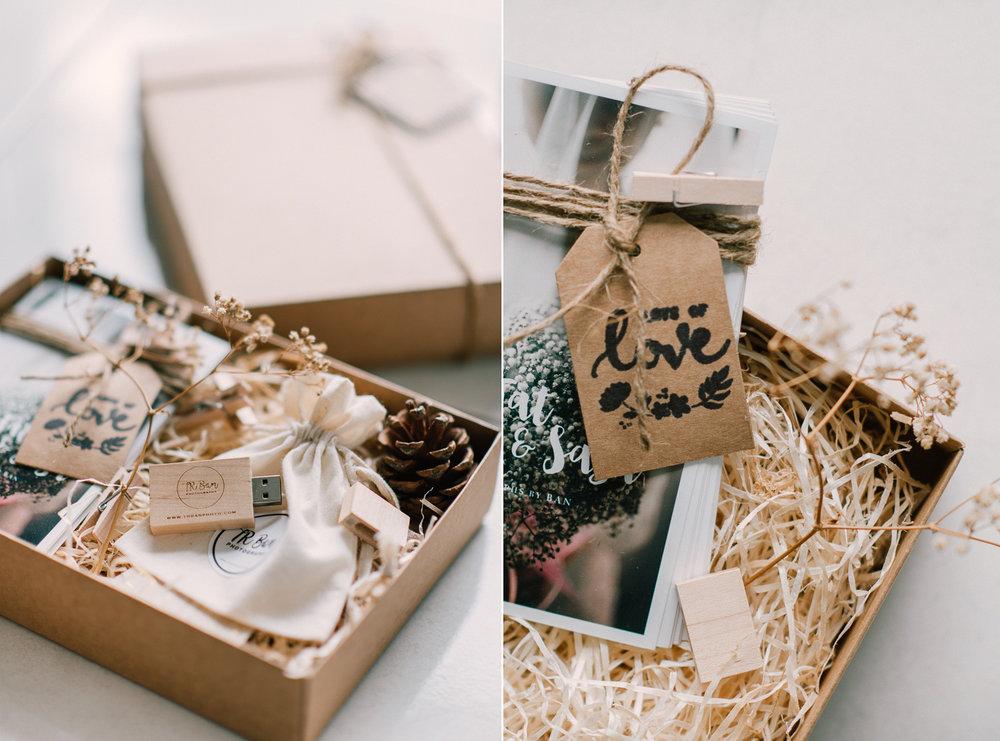 new-packaging-018.jpg