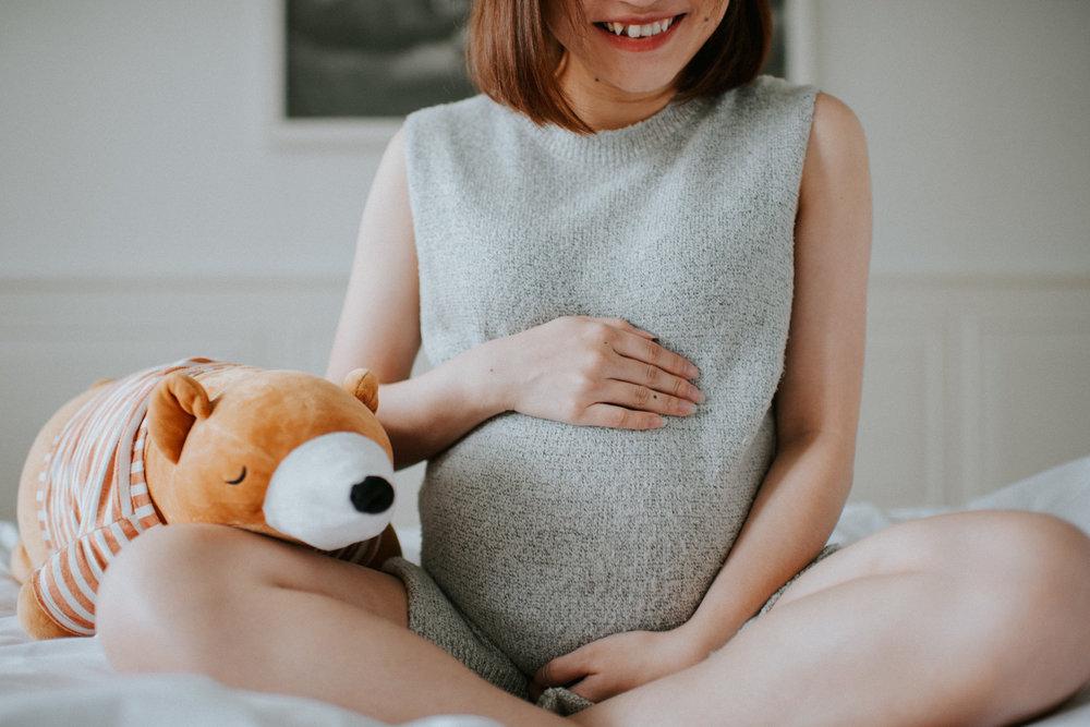 easy-maternity-130.jpg