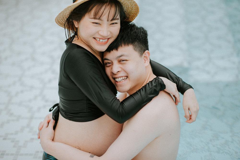 easy-maternity-994.jpg