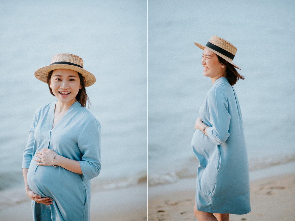easy-maternity-002.jpg