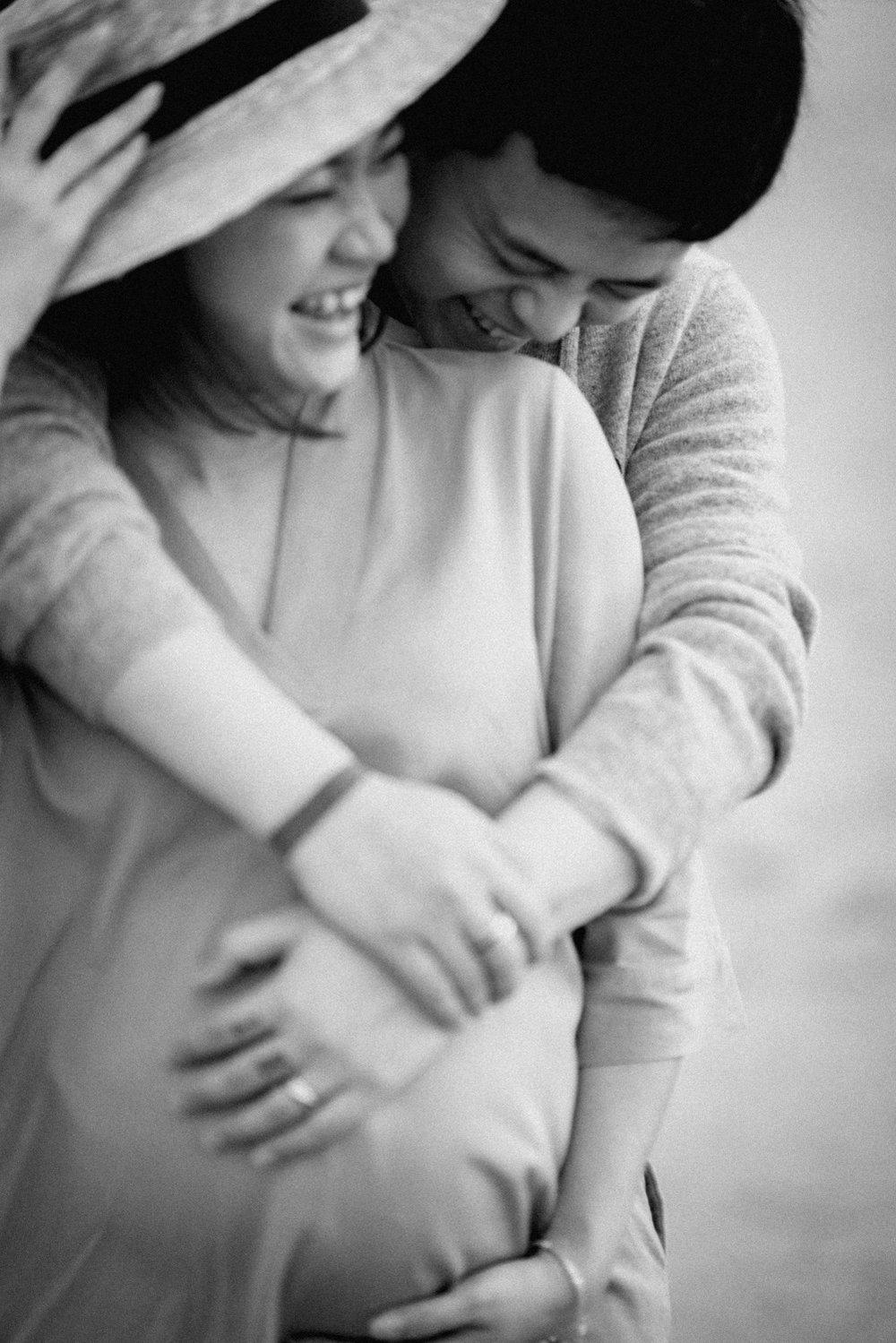 easy-maternity-036.jpg