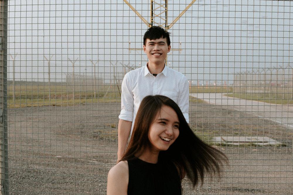 mk-xingyi-032.jpg