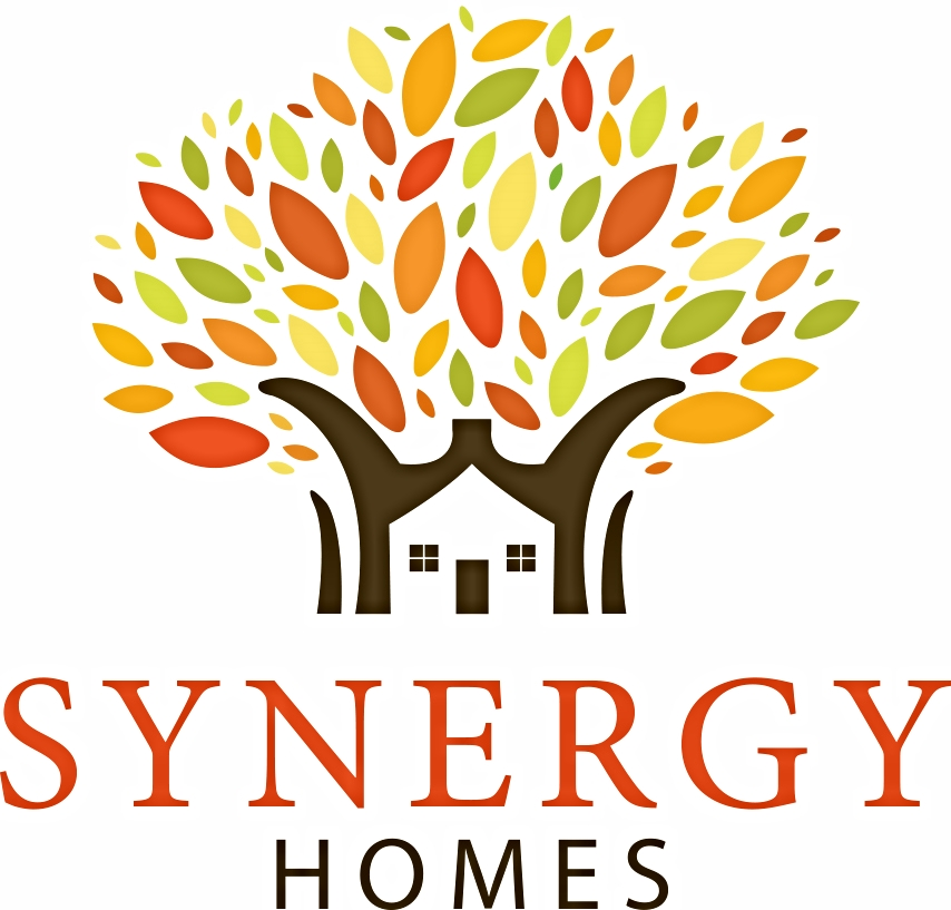 Synergy Homes NS