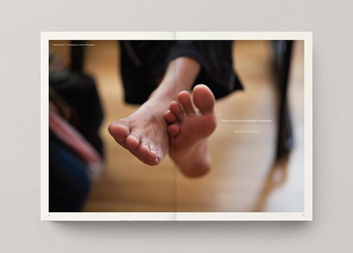 PP2_P08_09.jpg