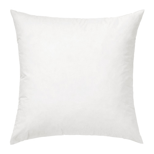 fjadrar-inner-cushion-white__0243141_PE382468_S4.JPG