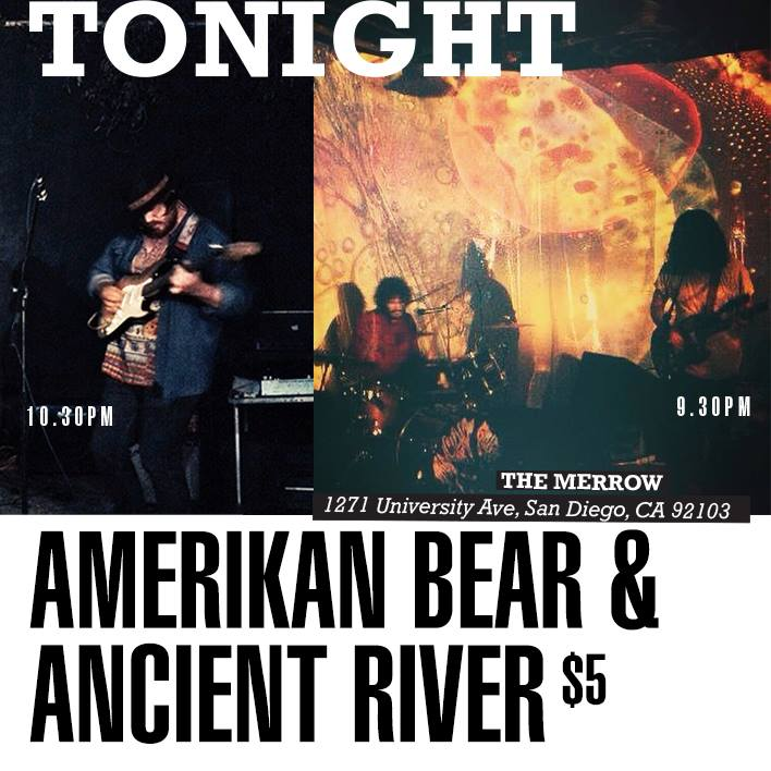 amerikan bear ancient river summer moon and co.jpg