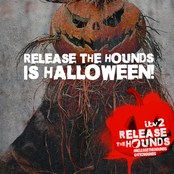 RTH_facebook_post_weekbreak_SQUARE Release The Hounds IS Halloween.jpg