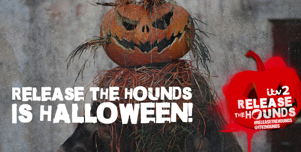 RTH_twitter_posts_weekbreak_Release The Hounds IS Halloween.jpg