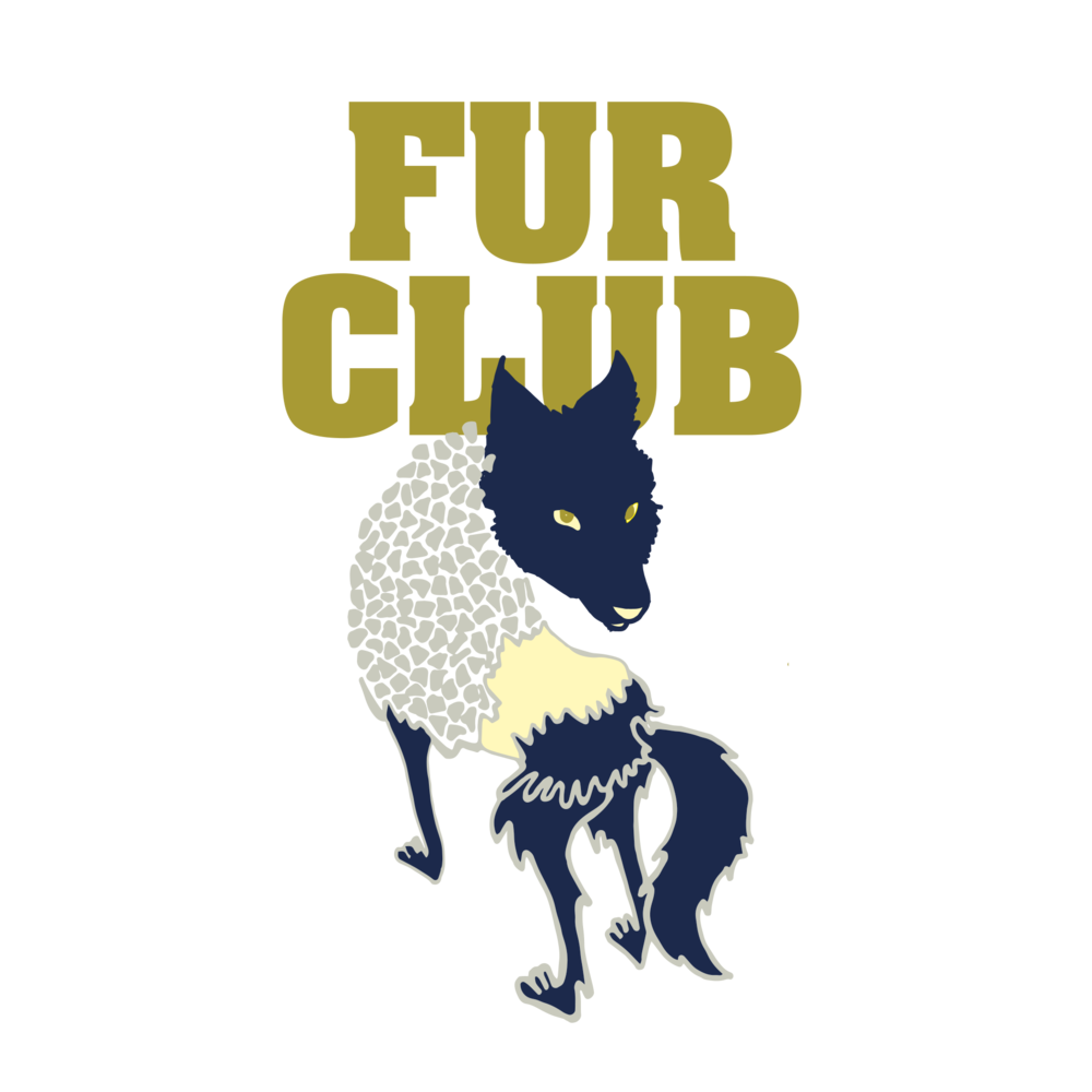 FurClubB nakia matthewson summer moon and co.png