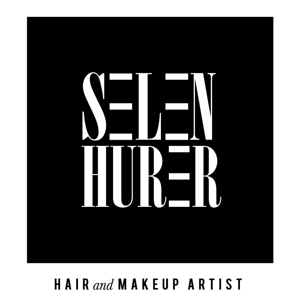 Selen Hurer_black with tagline.jpg