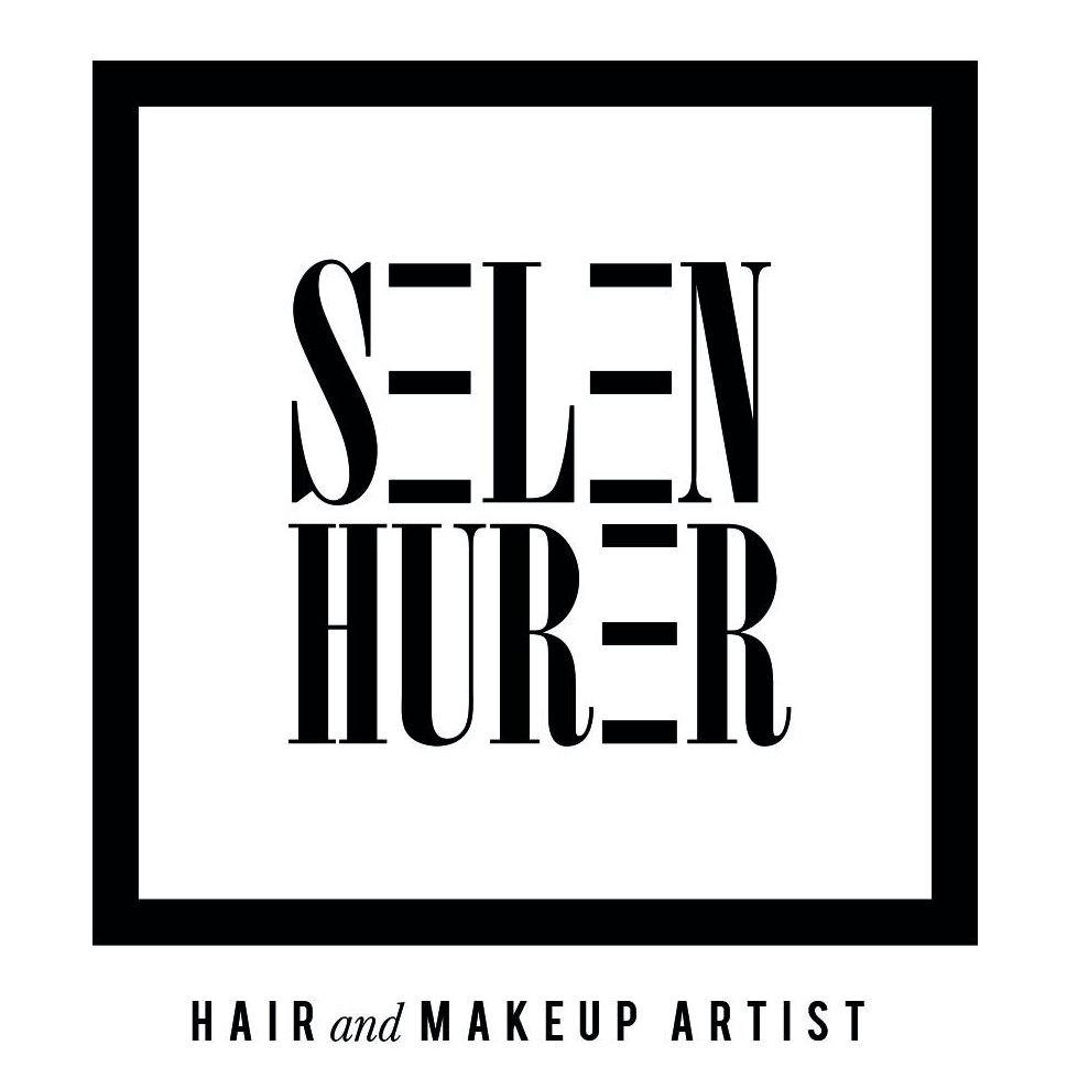 Selen Hurer_black Outline with tagline.jpg
