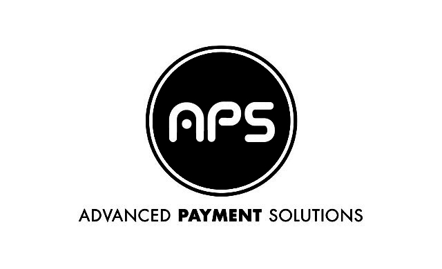 Advanced-Payment-Solutions-Catalyst.jpg