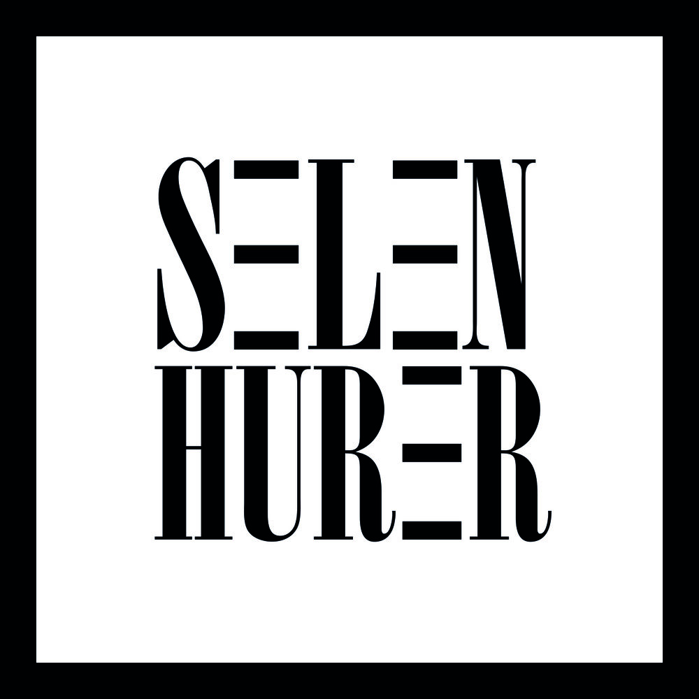 Selen Hurer_black Outline.jpg