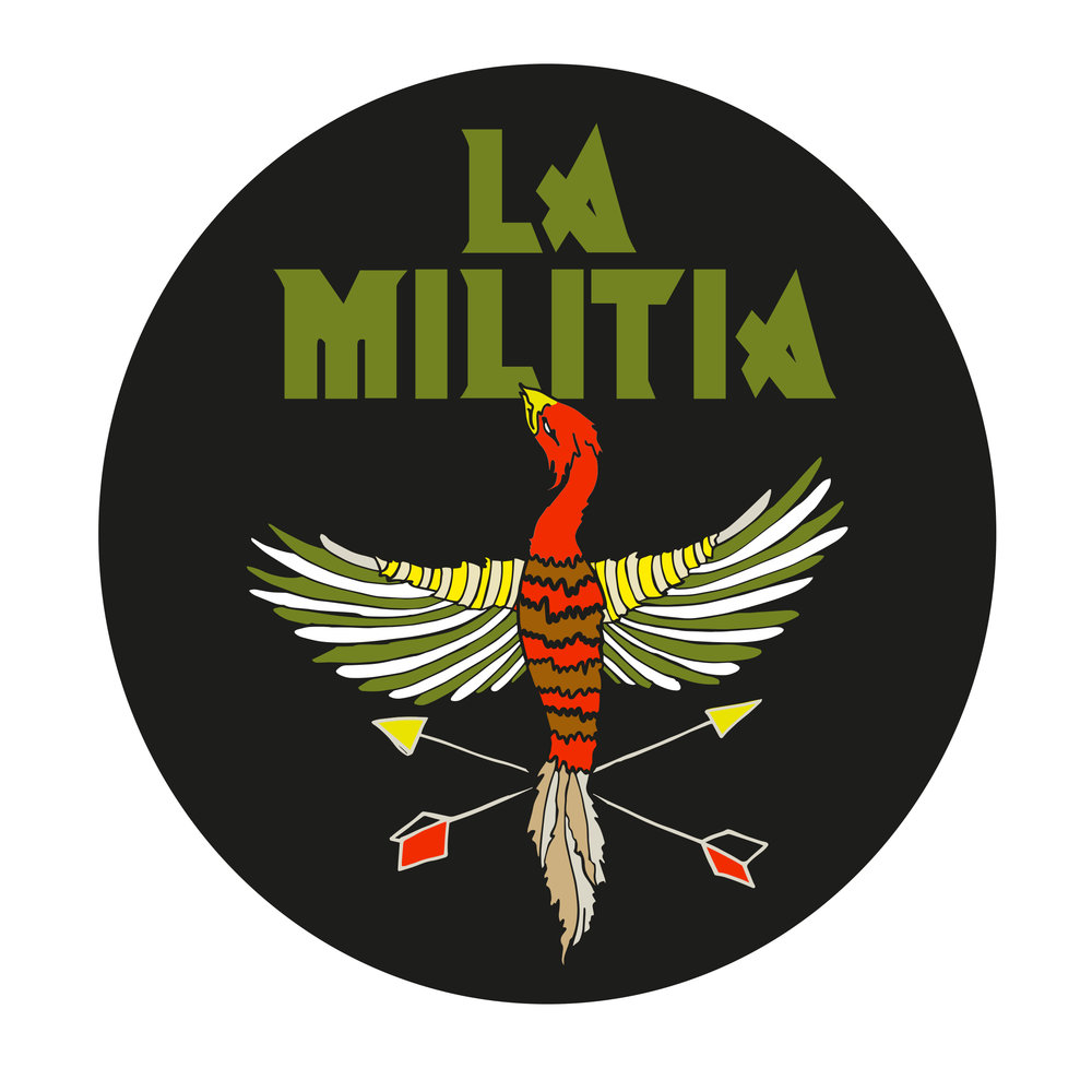 Summer Moon and Co La Militia Logo V3.jpg