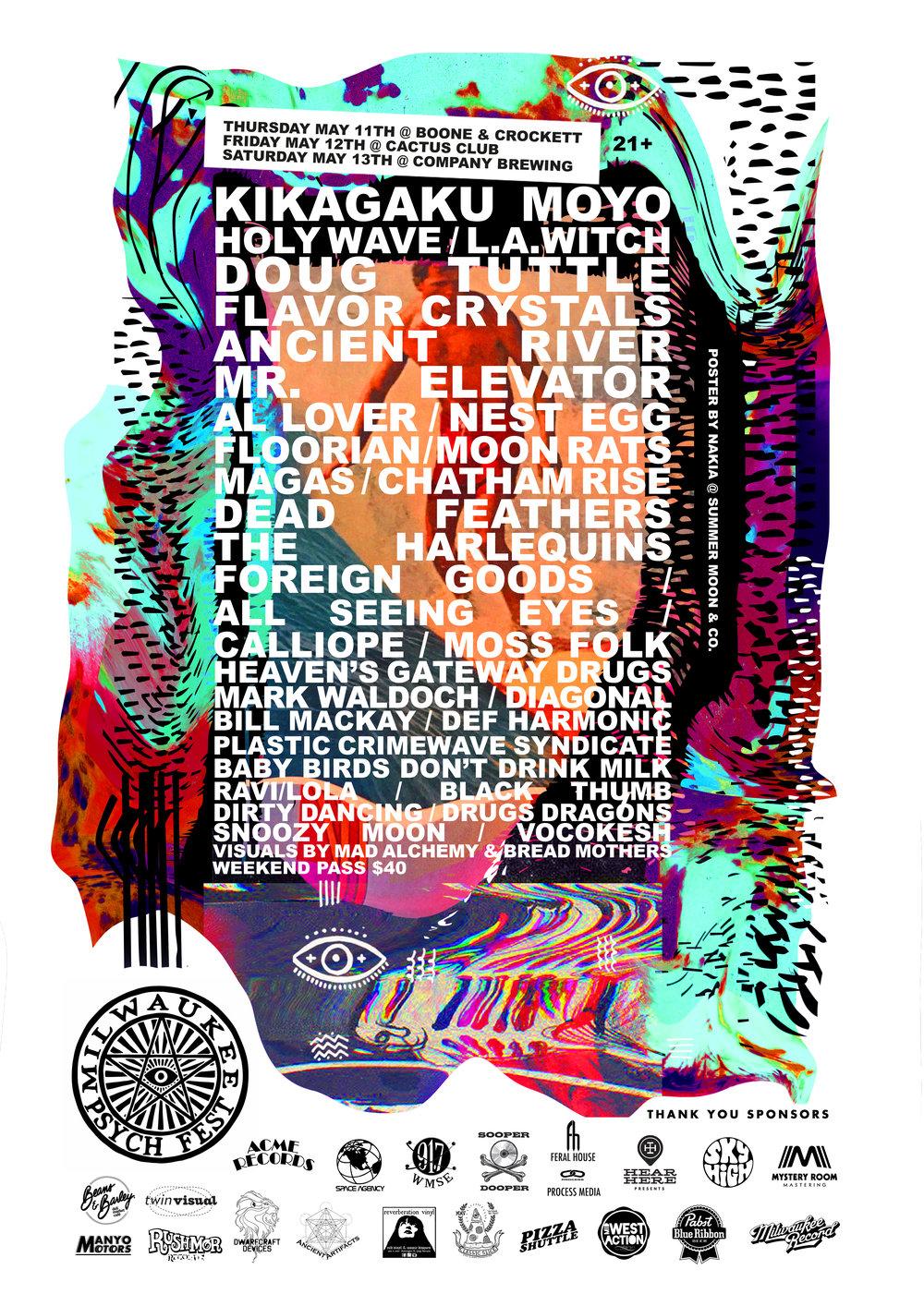 Milwaukee Psych Festival _sponsors.jpg