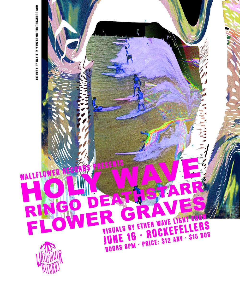 Holy Wave Ringo Deathastarr.jpg