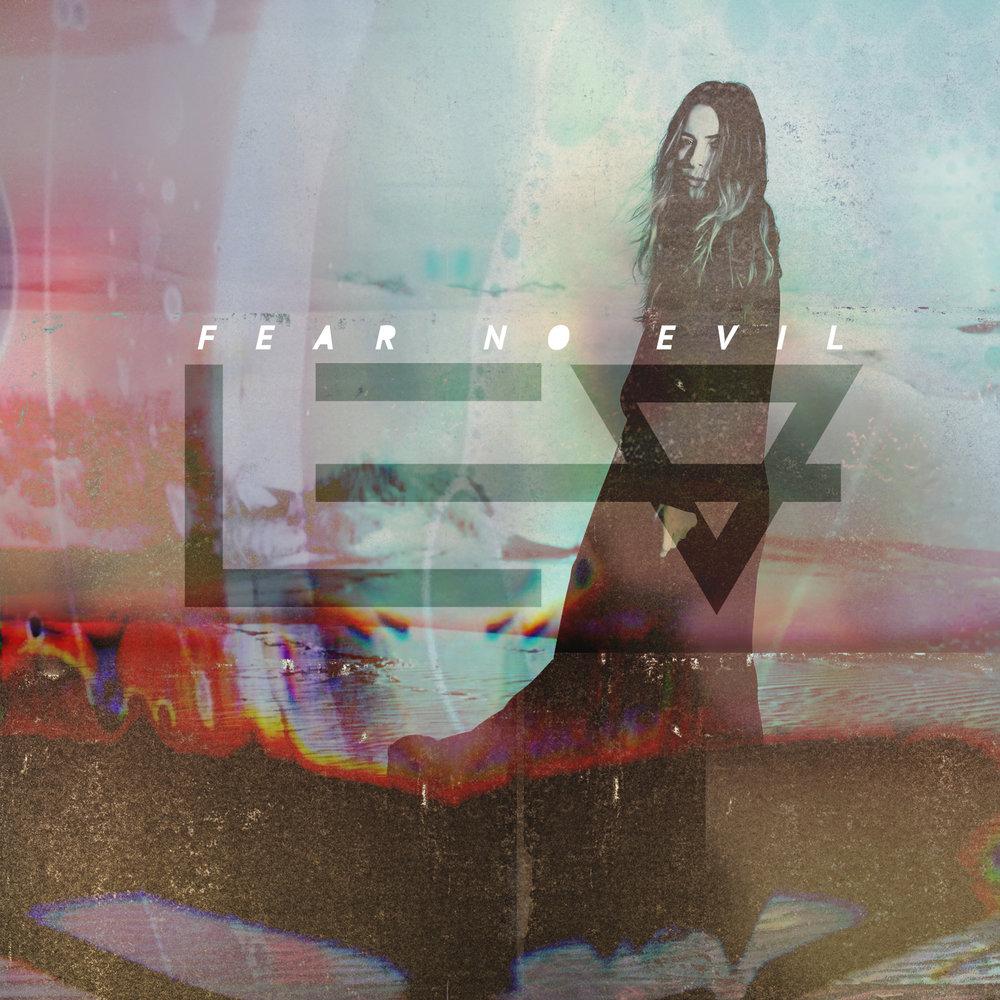 EP Fear no Evil_1600x1600.jpg