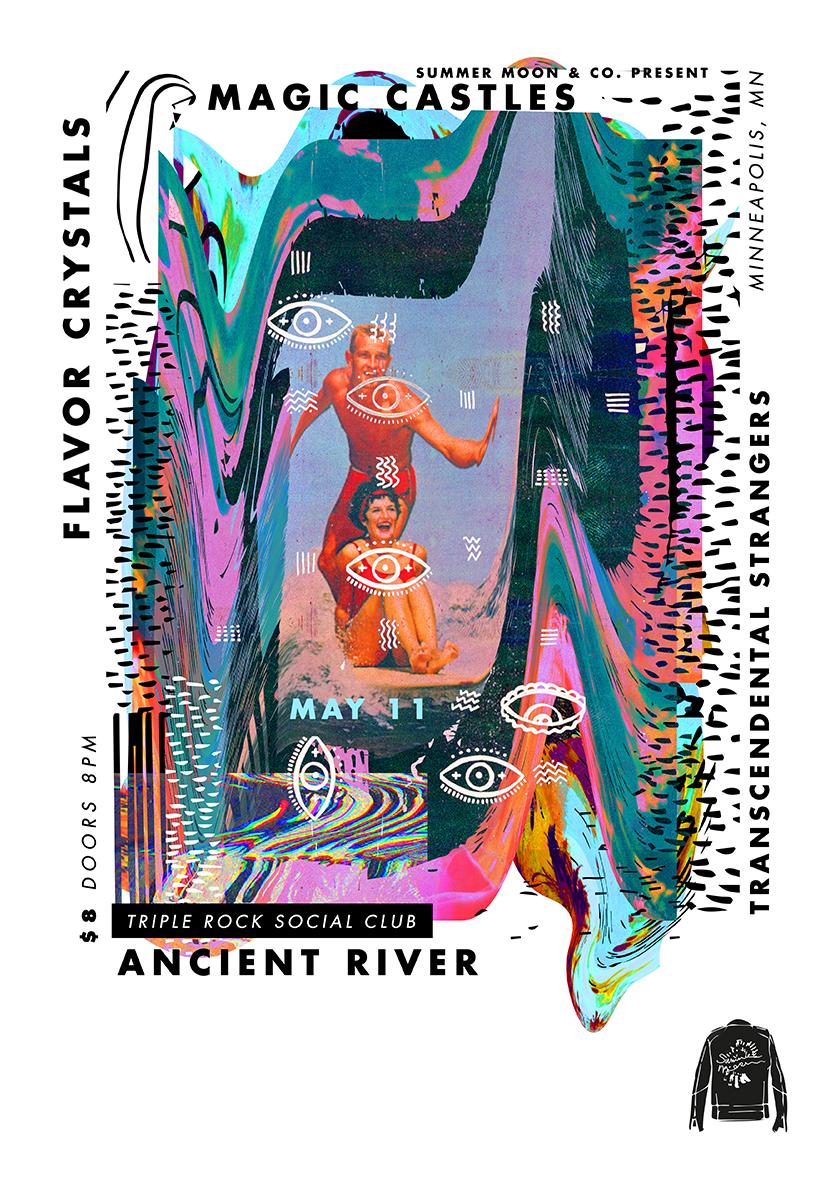 Ancient River Magic Castles Flavor Crystals_Minneapolis.jpg
