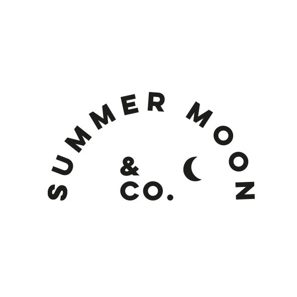 Summer Moon & Co.