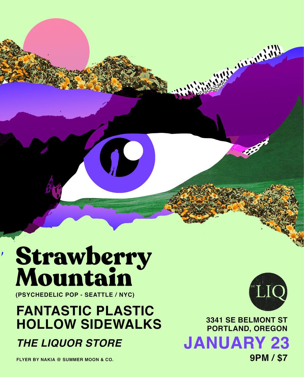 Strawberry Mountain_Portland.jpg