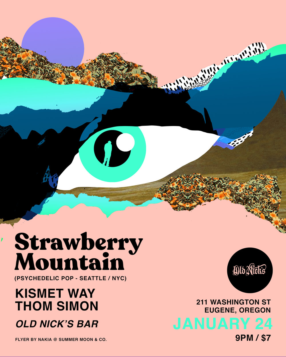 Strawberry Mountain_Eugene.jpg