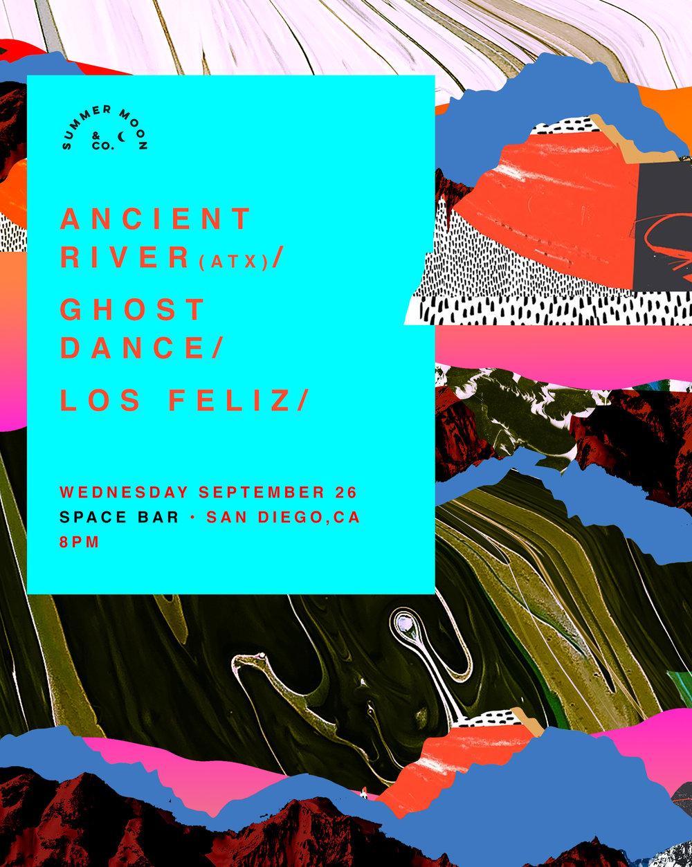 23 Ancient River San Diego 2018.jpg