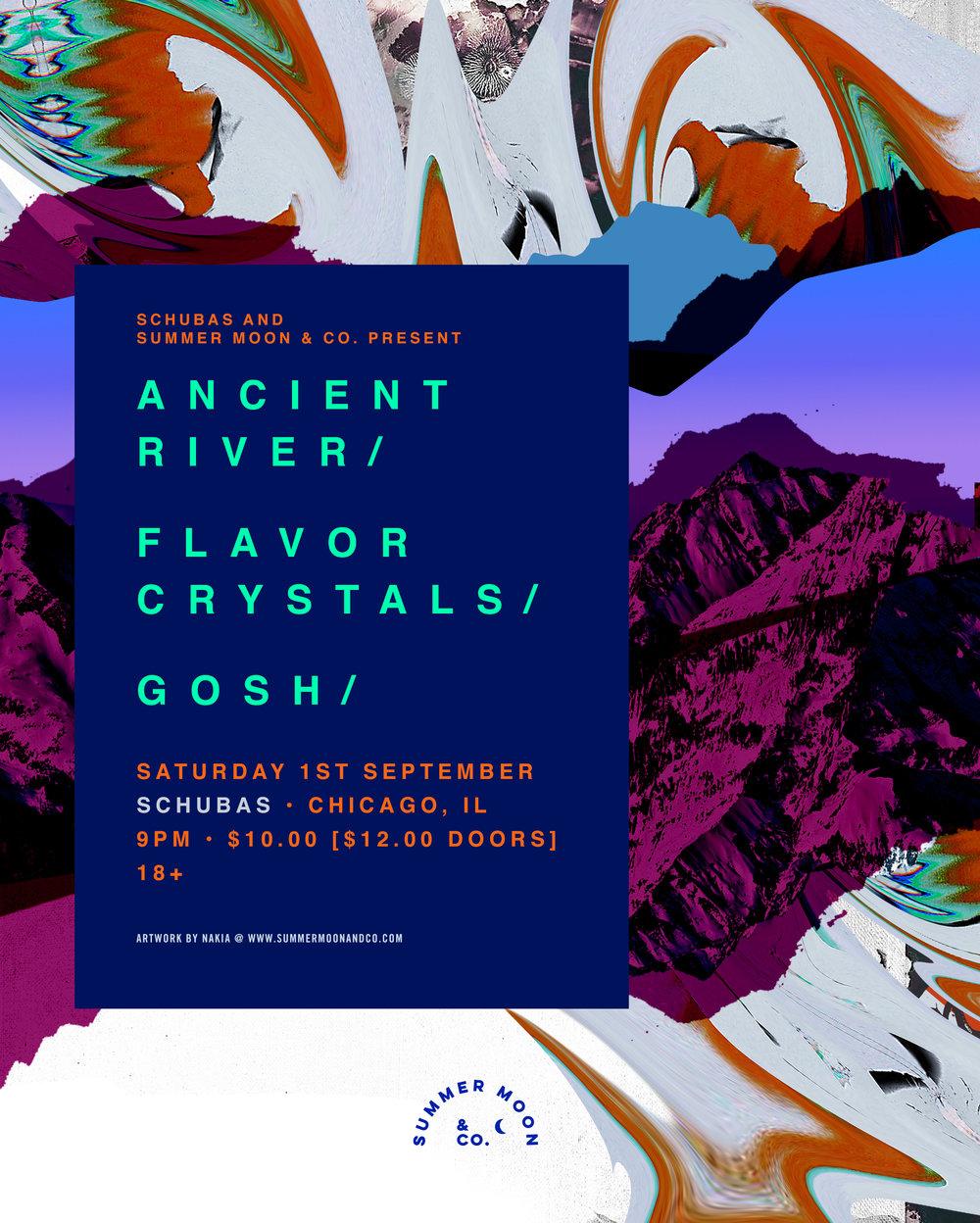Flavor Crystals + Ancient River 2018.jpg