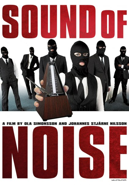 Affiche-Sound-Of-Noise.jpg