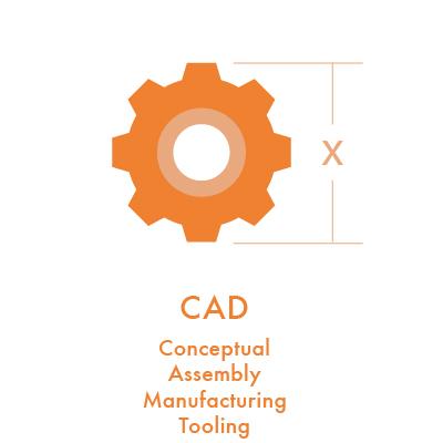 cad-01-01.jpg