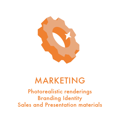 marketing-01-01.jpg