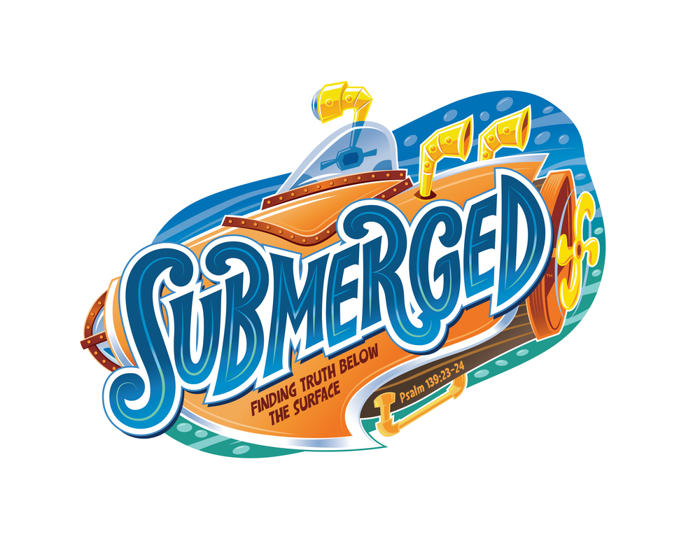 Submerged Words 4c-01.jpg