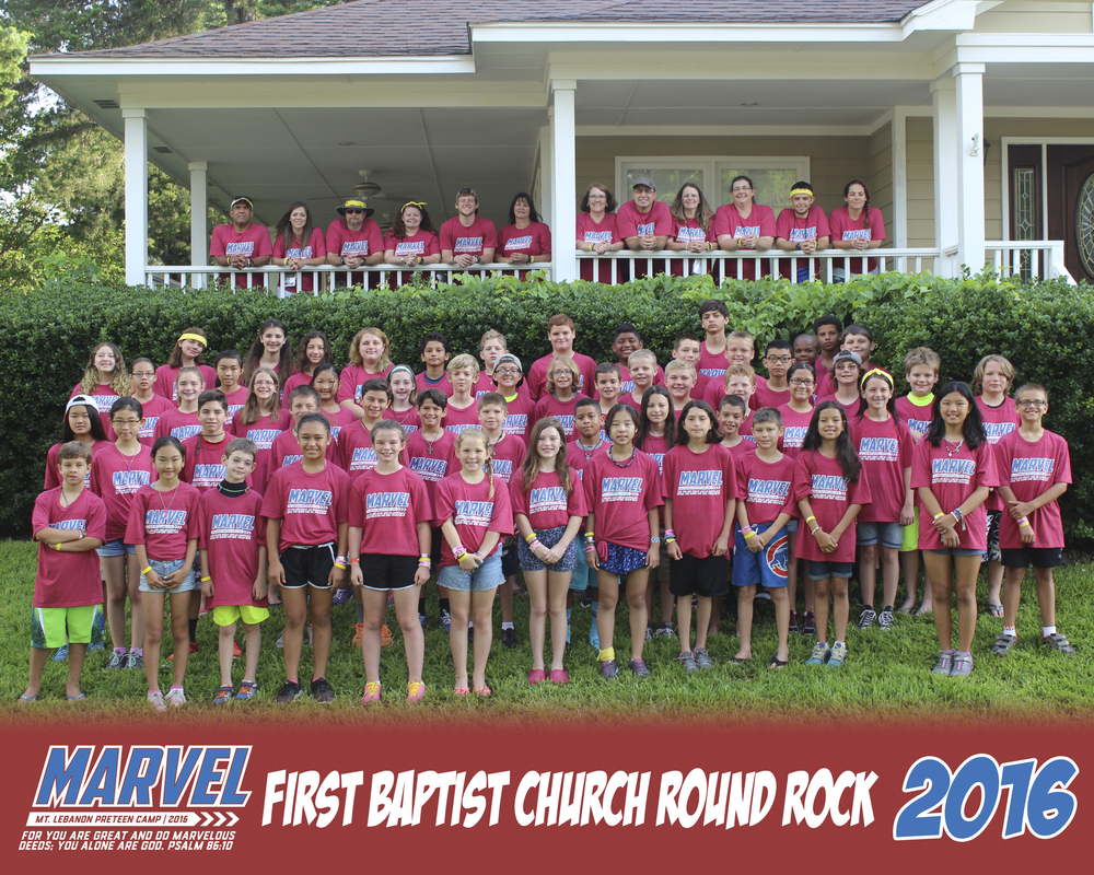 First Baptist Church Round Rock.jpg