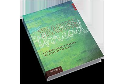 tracingthethread-421x275.png