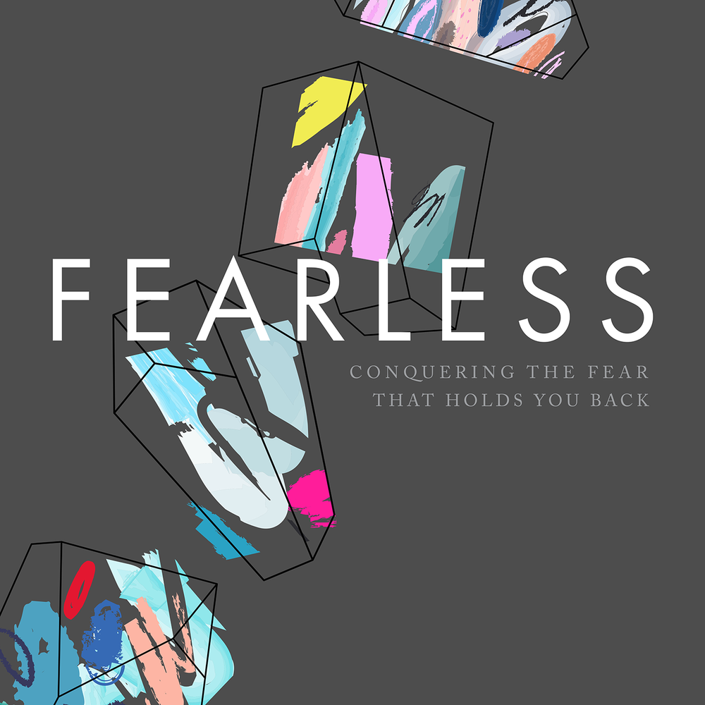 Fearless_square.png