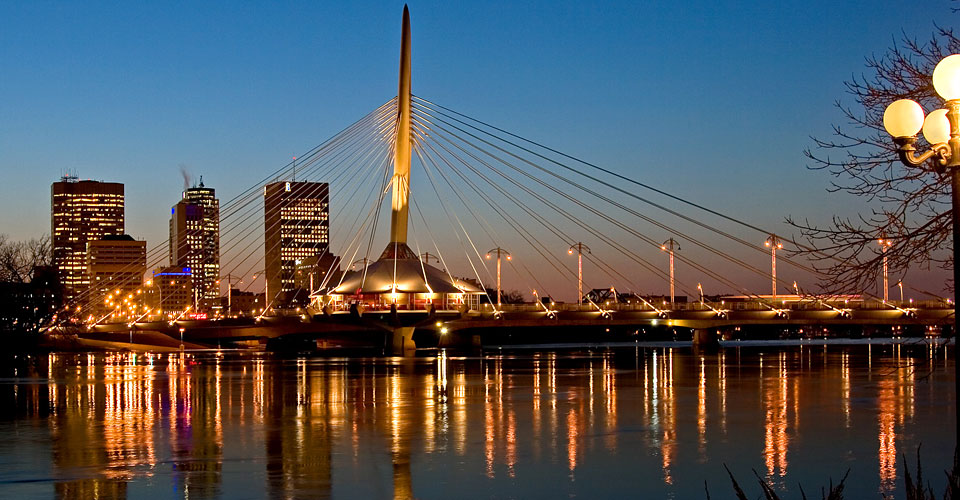 Winnipeg.jpg
