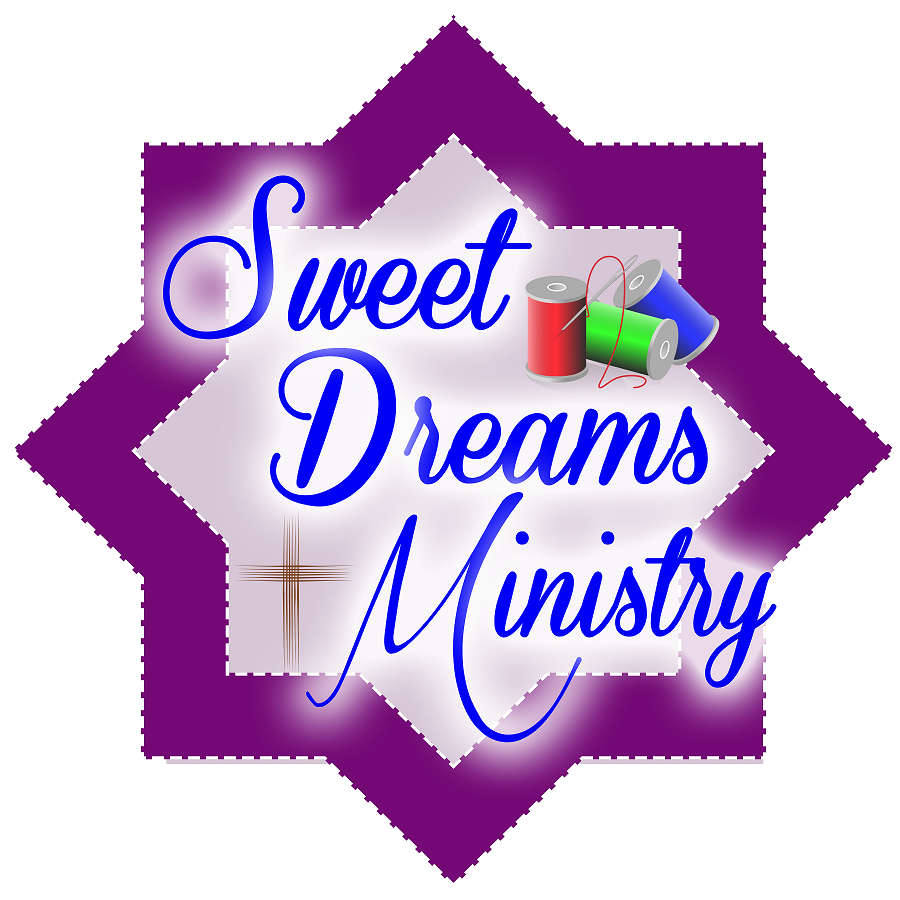 Sweet Dreams Ministry