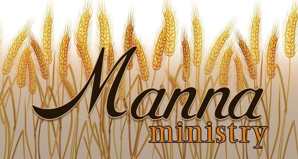 Manna Ministry