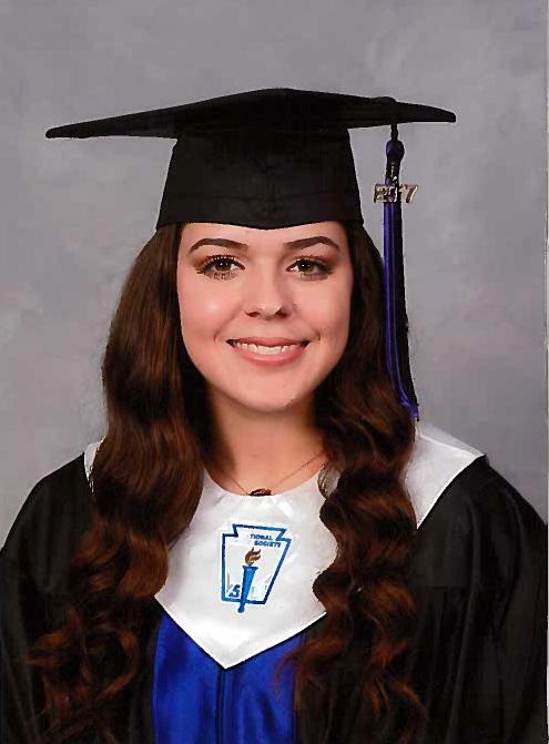 Madison Reeves 4.jpg