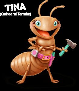 tina-the-ant-bible-memory-buddy-262x300.png