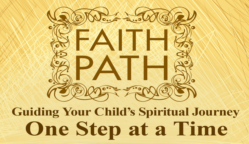 Click the picture for more information on Faith Path.