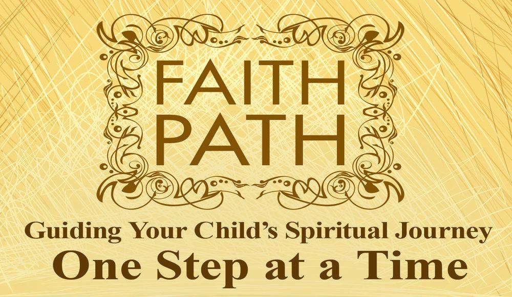 Bulletin Faith Path.jpg