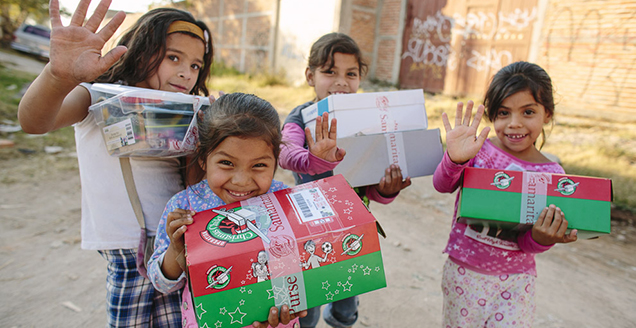 Operation-Christmas-Child-Kids.jpg