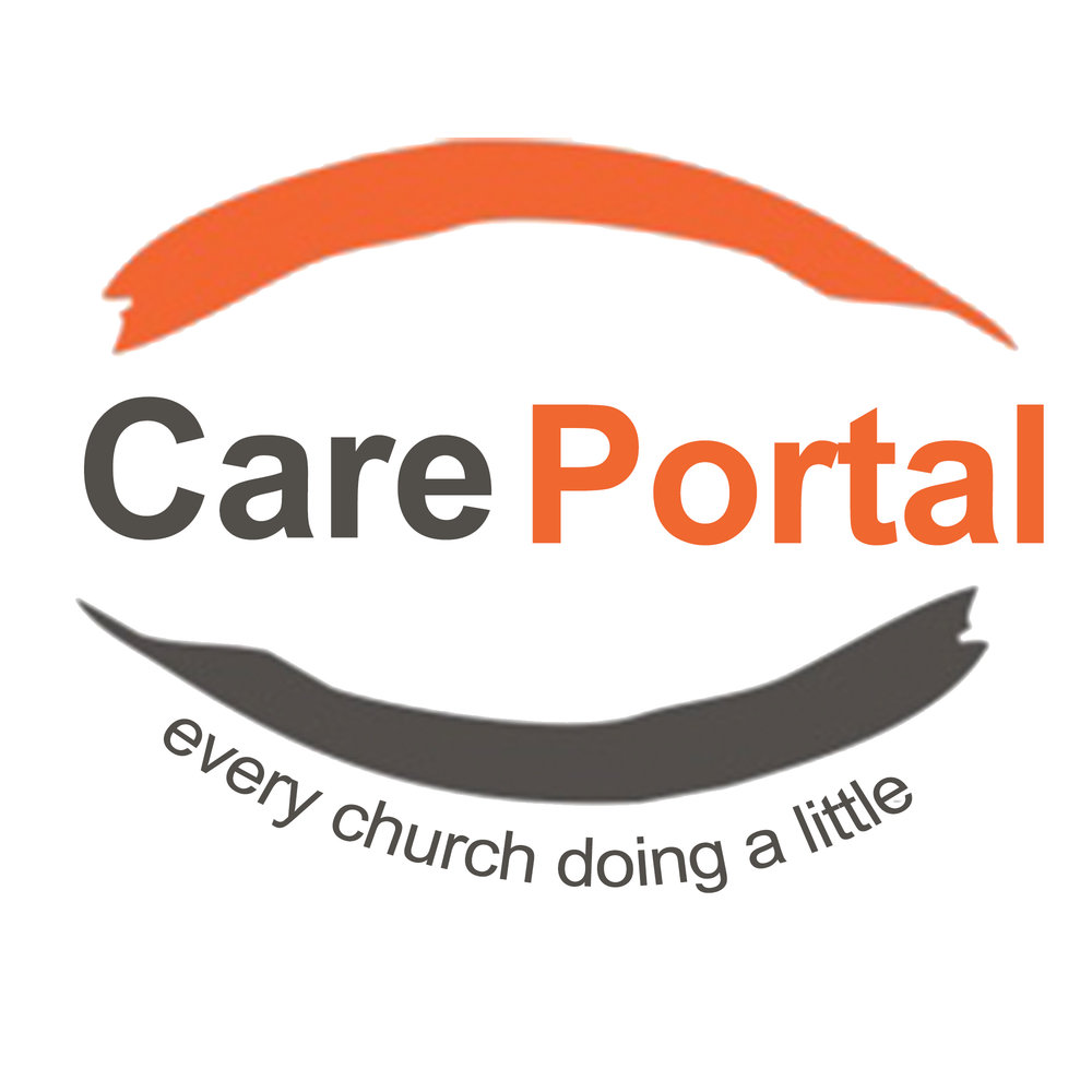 CarePortal