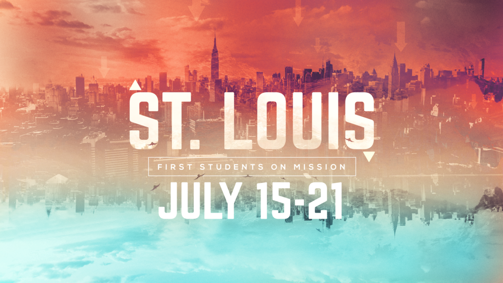 St. Louis Design.png