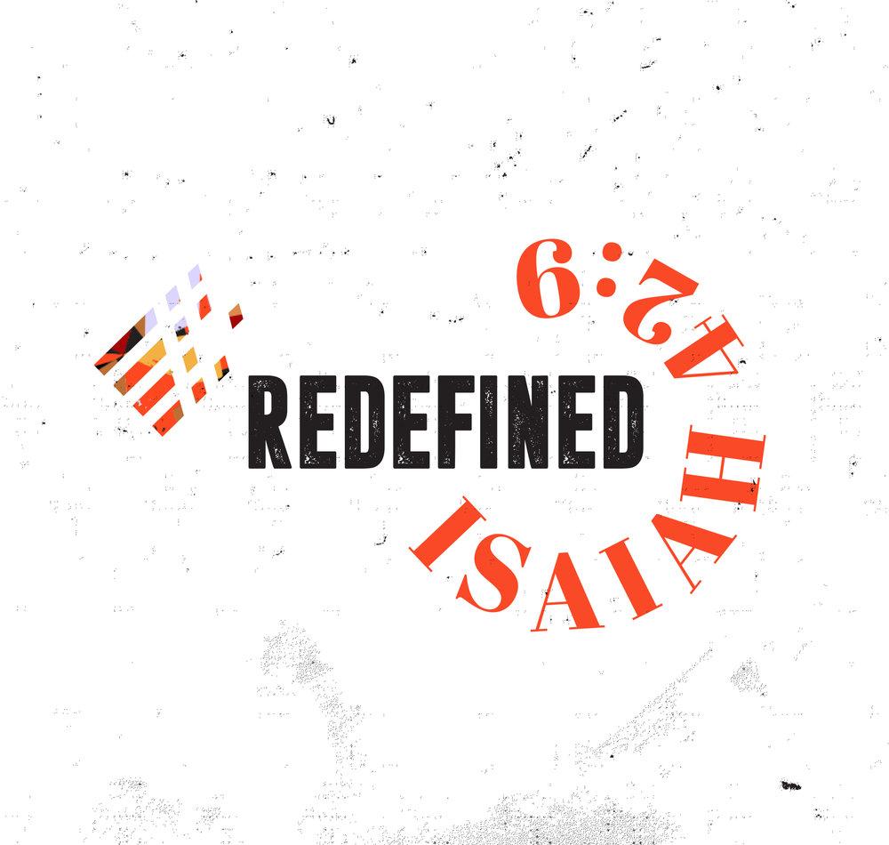 2019 REDEFINED THEME LOGO 2.jpg