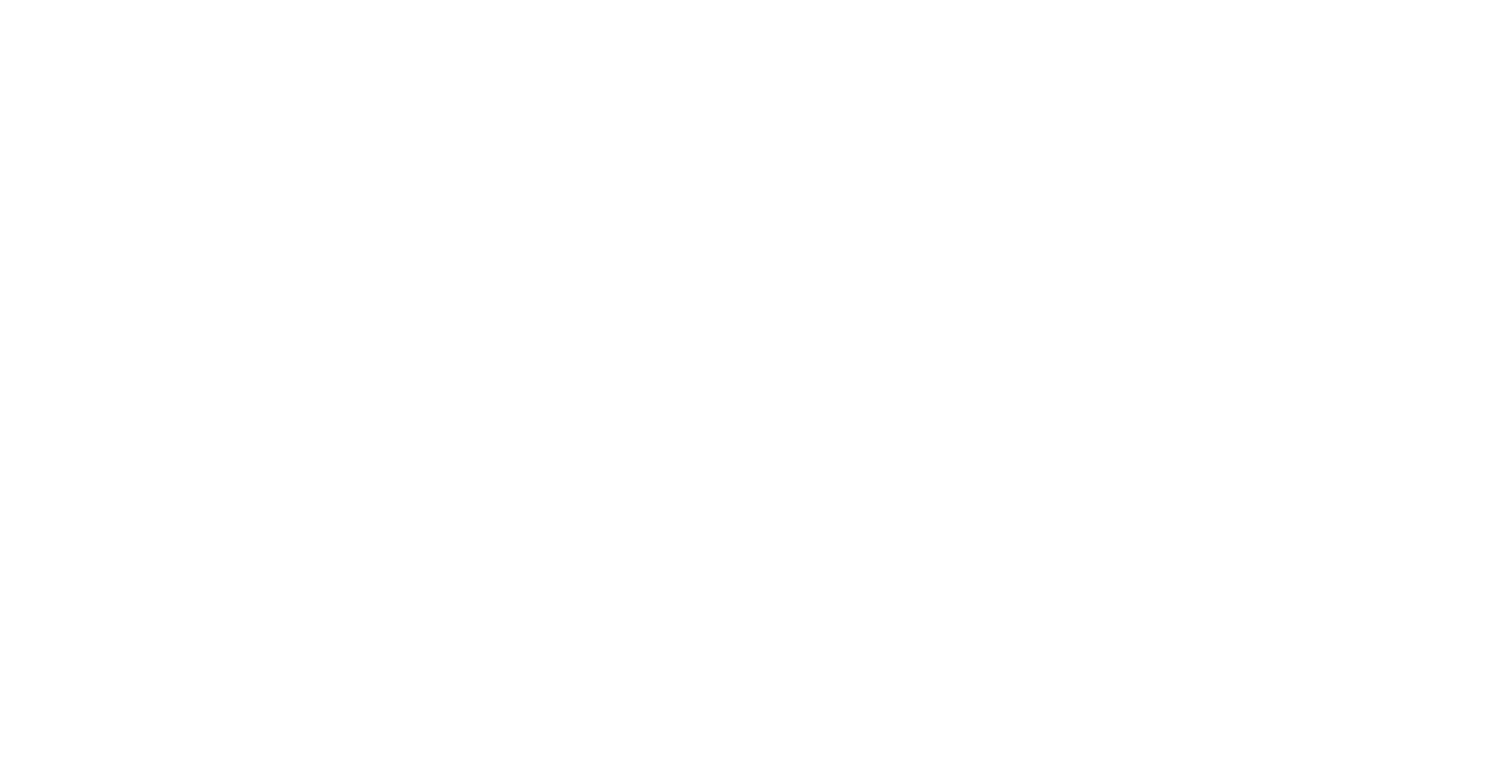 DIVENTO FINANCIALS