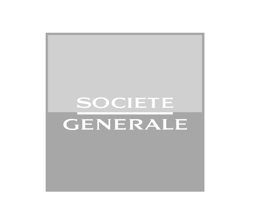 SocieteGenerale_Logo.png
