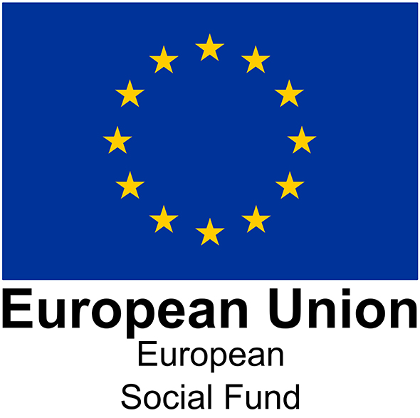 European_Social_Fund_Logo.jpg